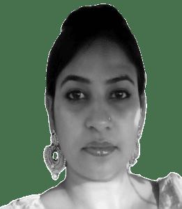 Karthika Kurup