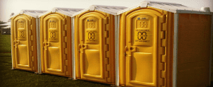 rental toilets dubai