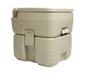 Toilets for Camping - Mini
