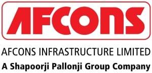 AFCONS_Infra_Logo - image AFCONS_Infra_Logo-300x145 on http://www.kazemaportabletoilets.com