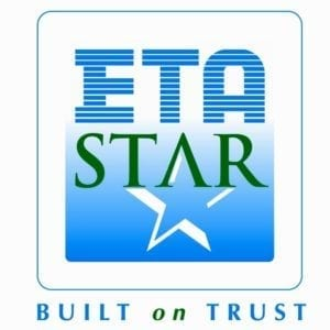 Eta-Star-Property-Developers-LLC