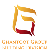 About Us - image Ghantoot-Building-Div on http://www.kazemaportabletoilets.com