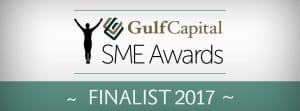 SME _ RSA Customer focus of the year award 2017