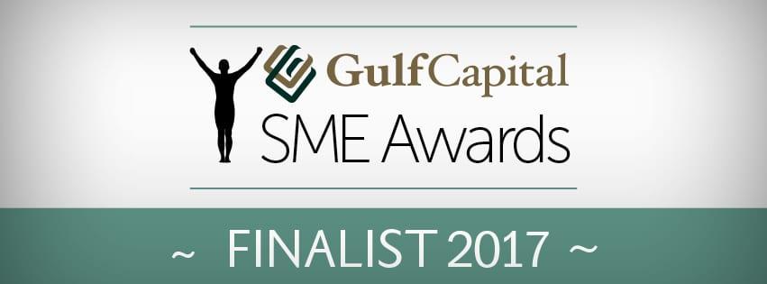 NEWS - image Gulf-Capital-SME-Finalists-Logo-2017 on http://www.kazemaportabletoilets.com