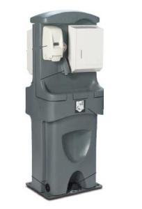 Handwash station  sink 1