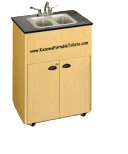 Kazema Portable-Hand-Wash-Station clipped