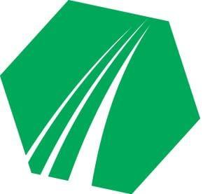Kazema Portable toilets Logo