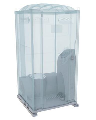 Plastic Full kit Auz Int