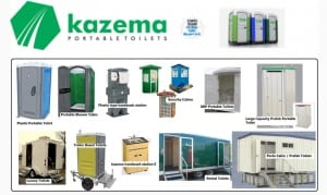 portable toilets dubai rental