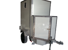 Single cabin trailer toilet 2_clipped_rev_1