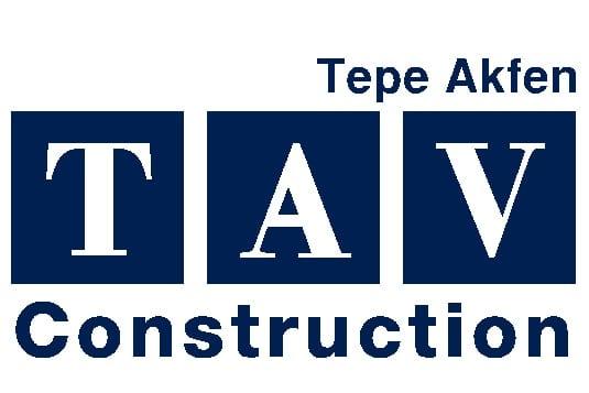About Us - image TAV on http://www.kazemaportabletoilets.com