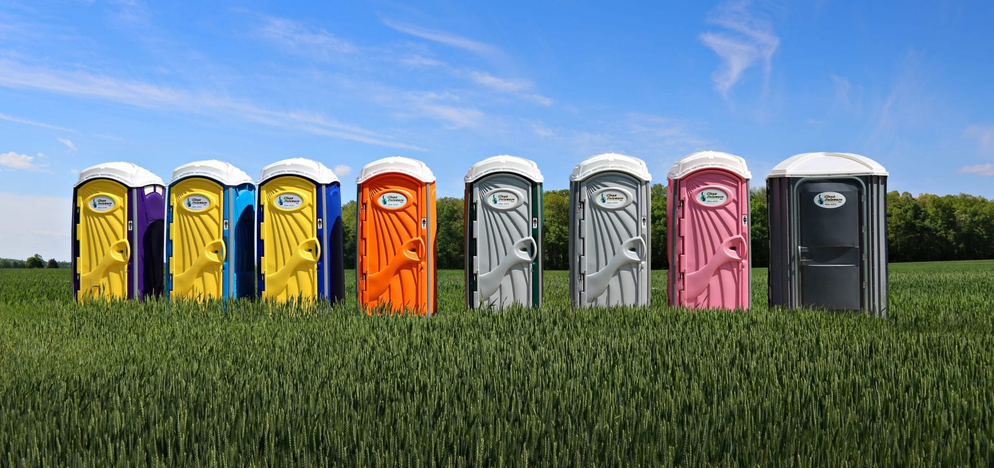 hi-res-Portable-Toilets1