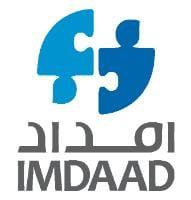 imdaad