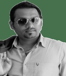 Raj Nair - image rsz_375839_10151229133315491_1952175630_n_clipped_rev_1-261x300 on http://www.kazemaportabletoilets.com