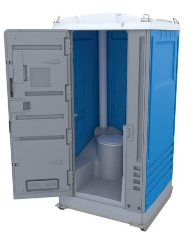 portable chemical toilet for sale