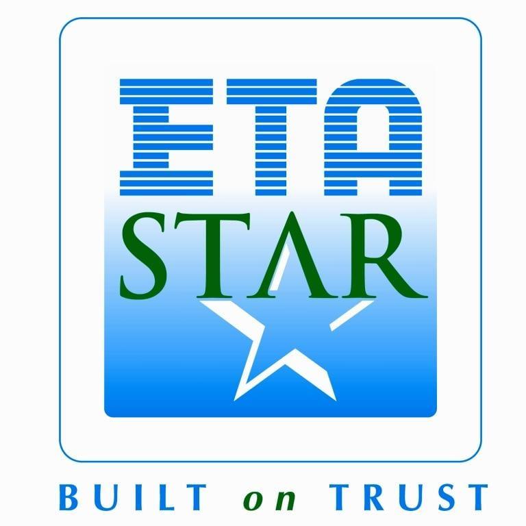 Contact Us - image Eta-Star-Property-Developers-LLC on https://www.kazemaportabletoilets.com