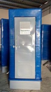 Plastic Sewer3 - image  on https://www.kazemaportabletoilets.com