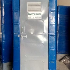Chemical Toilets - image  on https://www.kazemaportabletoilets.com