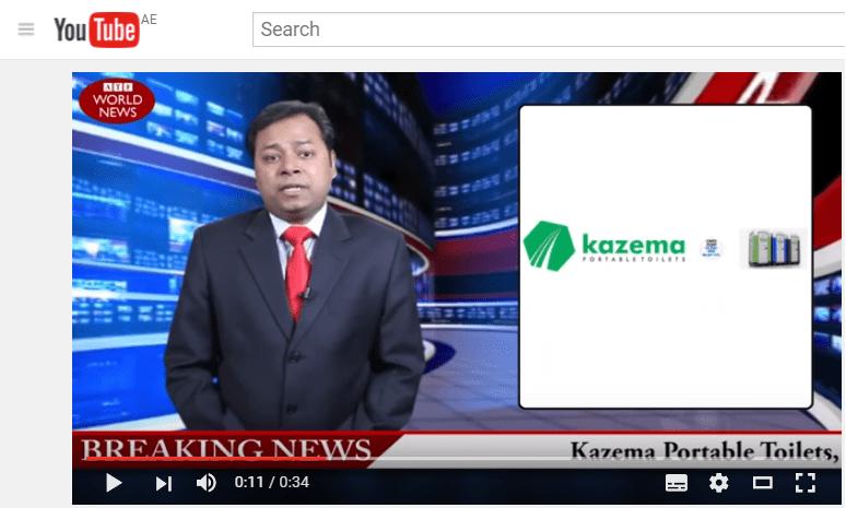 NEWS - image Portable-Handwash-station-video-Breaking-news on https://www.kazemaportabletoilets.com