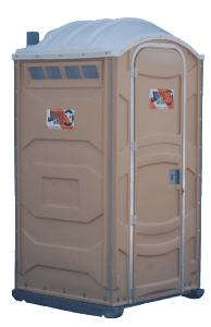 Special Event Portable Toilet
