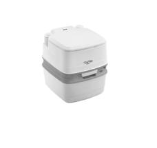 portable sanitation equipment