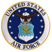 Home - image US-Airforce-logo-1 on https://www.kazemaportabletoilets.com