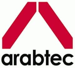 Contact Us - image arabtec-logo on https://www.kazemaportabletoilets.com