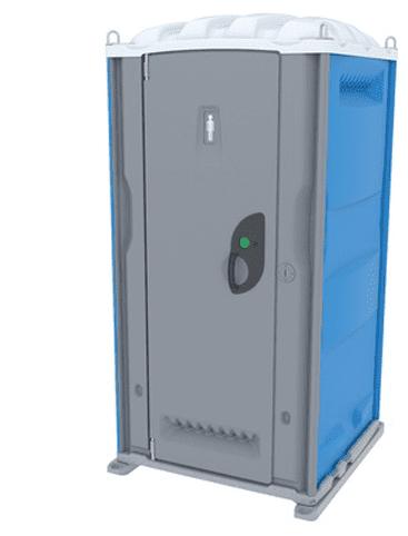 portable sanitation services