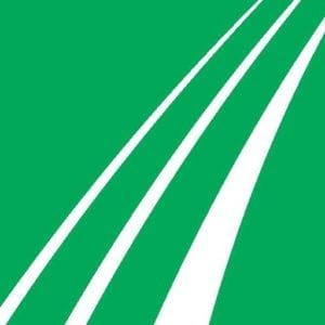 cropped-Logo-1.jpg - image cropped-Logo-1-300x300 on https://www.kazemaportabletoilets.com