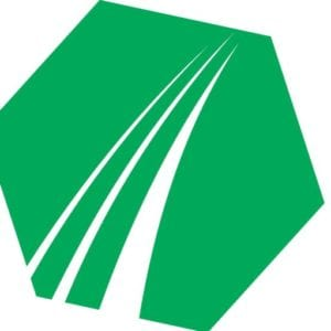 cropped-Logo.jpg - image cropped-Logo-300x300 on https://www.kazemaportabletoilets.com