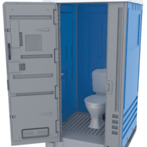 cropped-sewer_connect-kazema.png - image cropped-sewer_connect-kazema-300x300 on https://www.kazemaportabletoilets.com