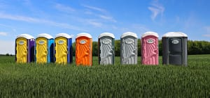 hi-res-Portable-Toilets.jpg - image hi-res-Portable-Toilets-300x141 on https://www.kazemaportabletoilets.com
