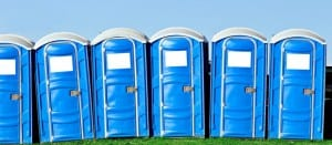 portable-toilet-hire-image-