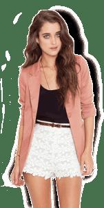 slider_girl_02 - image slider_girl_02-151x300 on https://www.kazemaportabletoilets.com