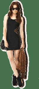 slider_girl_06 - image slider_girl_06-132x300 on https://www.kazemaportabletoilets.com